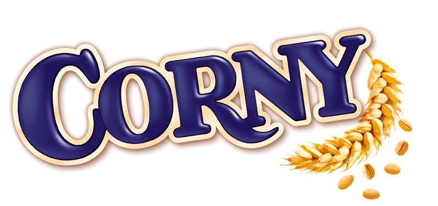 new_logo_corny